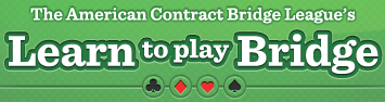 ACBL | Learn to Play Bridge