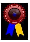 award-ribbonsmall