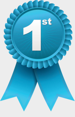 vector-award-ribbon