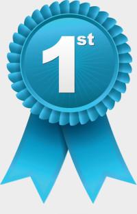 vector-award-ribbon