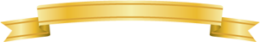 GoldAwardBanner