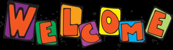 welcome-clipart-welcome-clipart-free-clipart-images-1024x296
