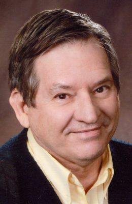 Michael Naab
