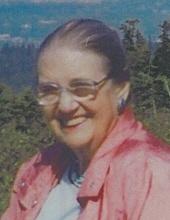 Ruth Swaner