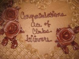 cakeFI