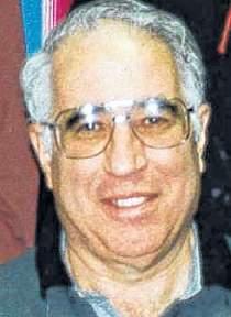 Charlie Kress