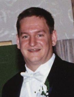 Jason Caylor